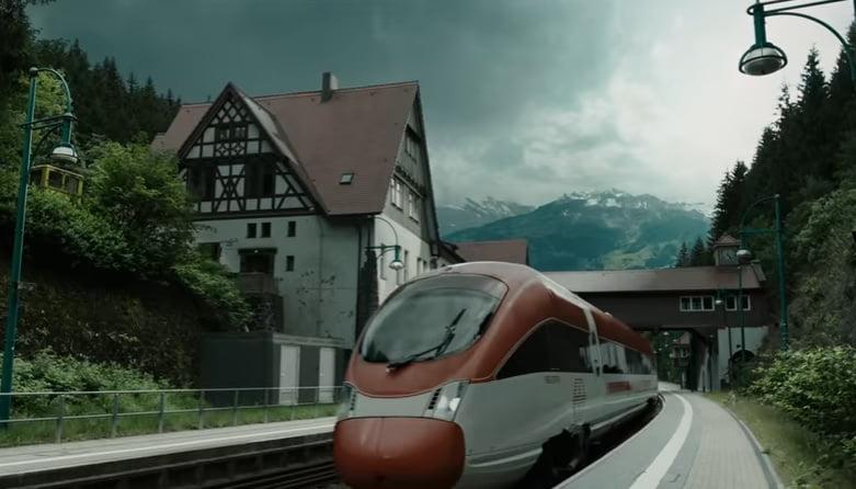 a-cure-for-wellness-filming-locations-bridge-train-2