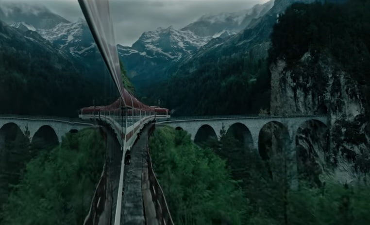 a-cure-for-wellness-filming-locations-bridge-train