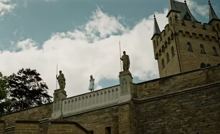 a-cure-for-wellness-filming-locations-castle-pic1