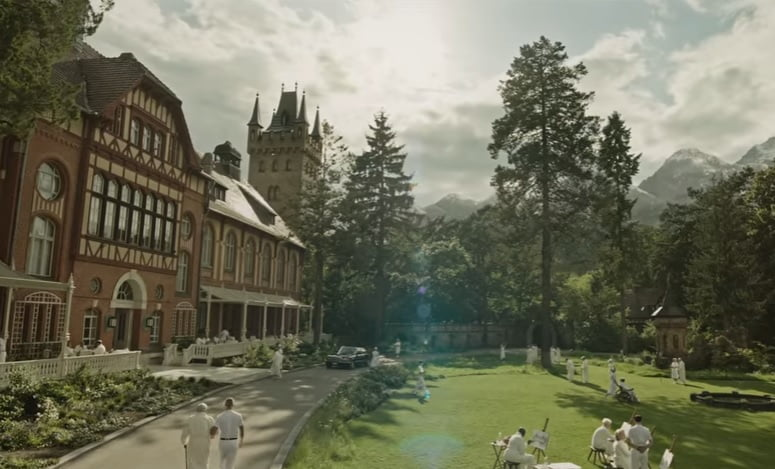 a-cure-for-wellness-filming-locations-castle