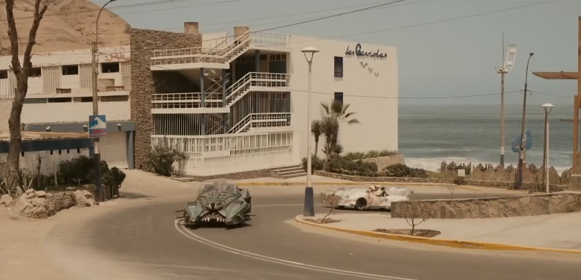 death-race-2050-filming-locations-beach-apartment