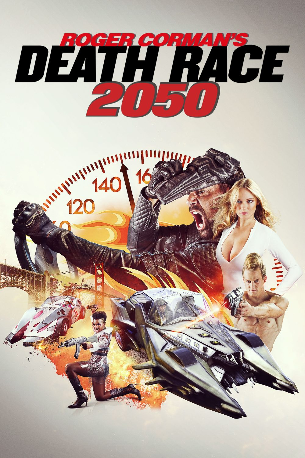 death-race-2050-filming-locations-poster-2