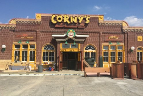 diary-of-a-wimpy-kid-the-long-haul-filming-locations-cornys
