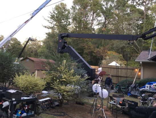 diary-of-a-wimpy-kid-the-long-haul-filming-locations-roswell-house