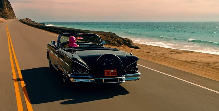 feud-filming-locations-malibu-pch