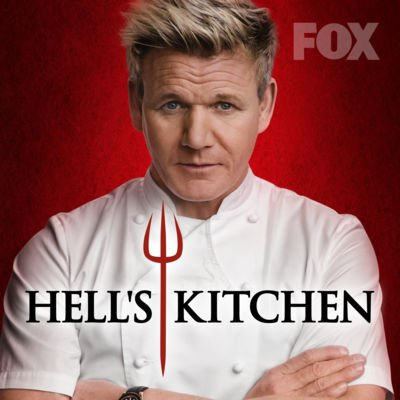 hells-kitchen-filming-locations-poster