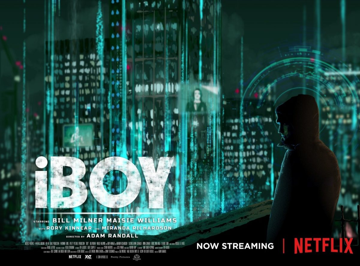 iBoy-filming-locations-poster