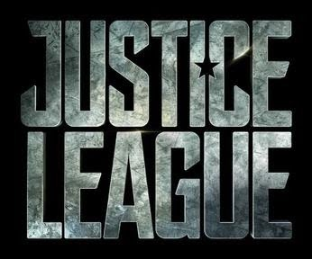 justice-league-filming-locations-poster