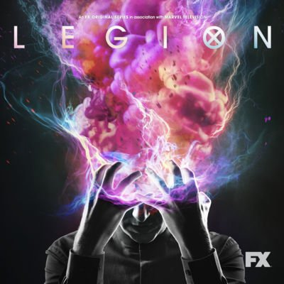 legion-filming-locations-poster