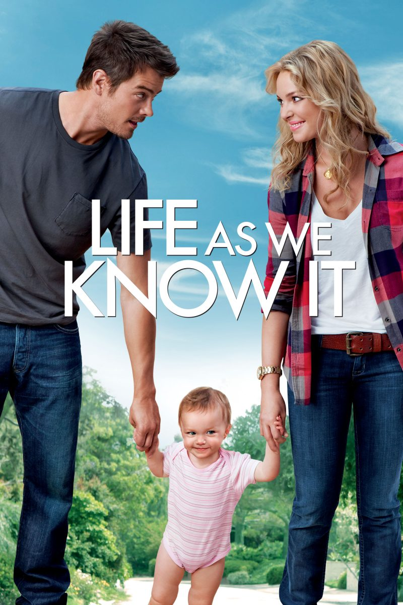 life-as-we-know-it-filming-locations-poster
