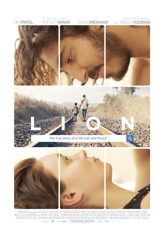 lion-filming-locations-poster