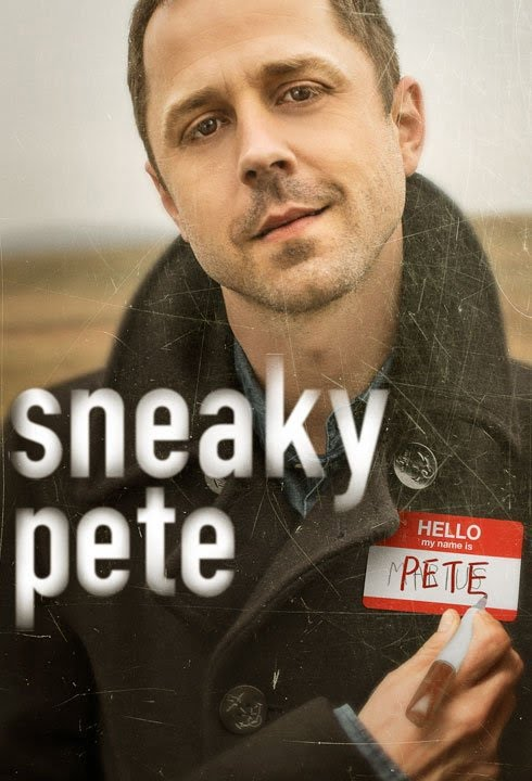sneaky-pete-filming-locations-poster