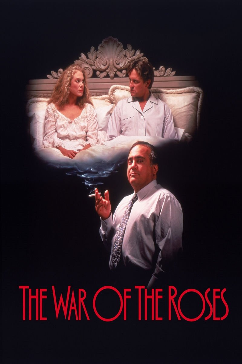 the-War-of-the-Roses-filming-locations-poster