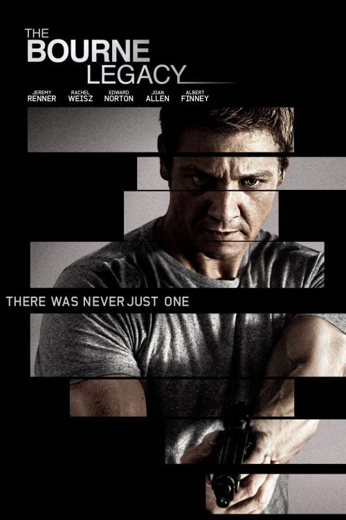 the-bourne-legacy-filming-locations-poster
