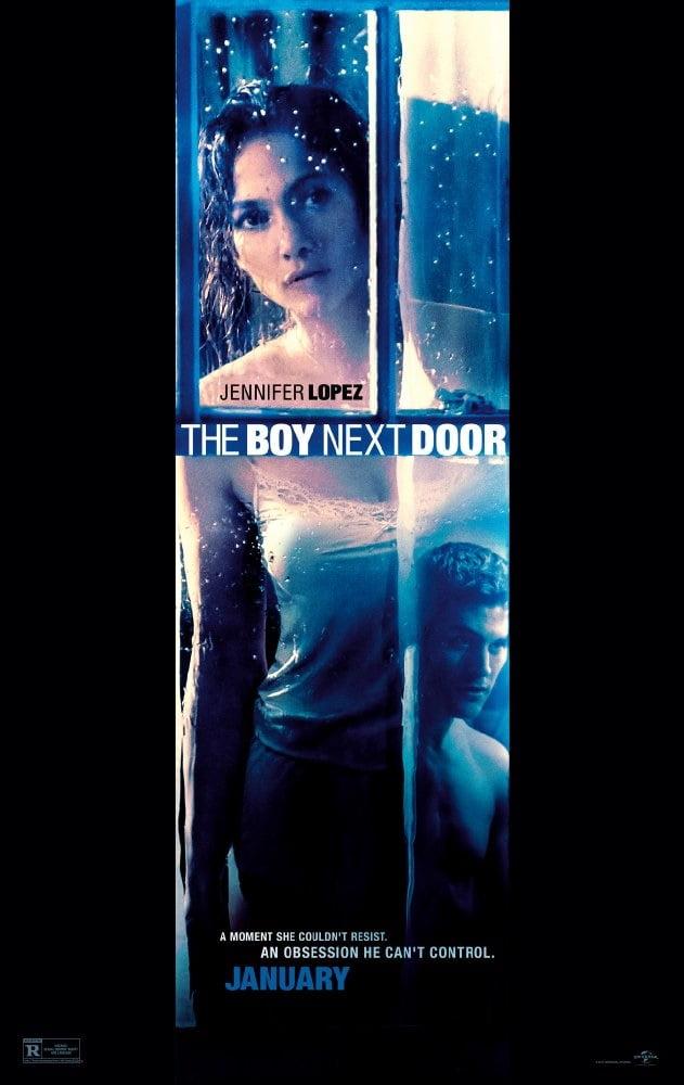 the-boy-next-door-filming-locations-poster