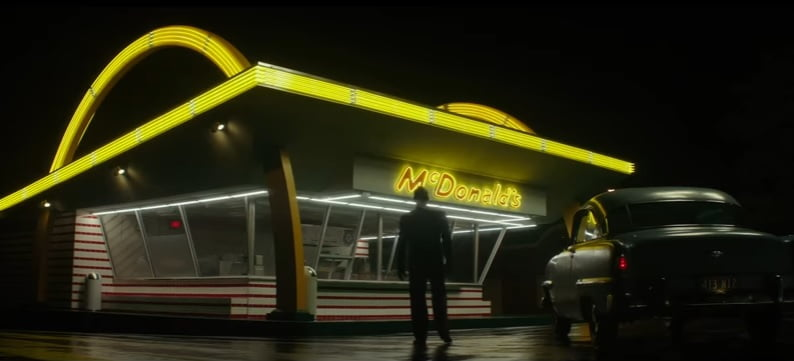 the-founder-filming-locations-mcdonalds-original-pic3