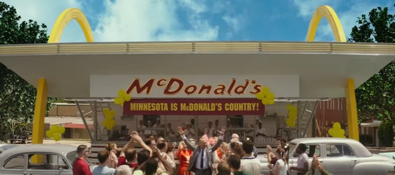 the-founder-filming-locations-mcdonalds-original-pic4