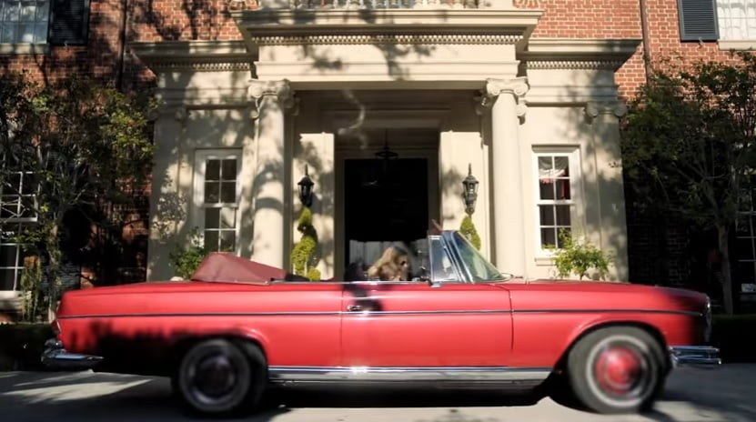 the-mick-filming-locations-house-los-angeles-pic2