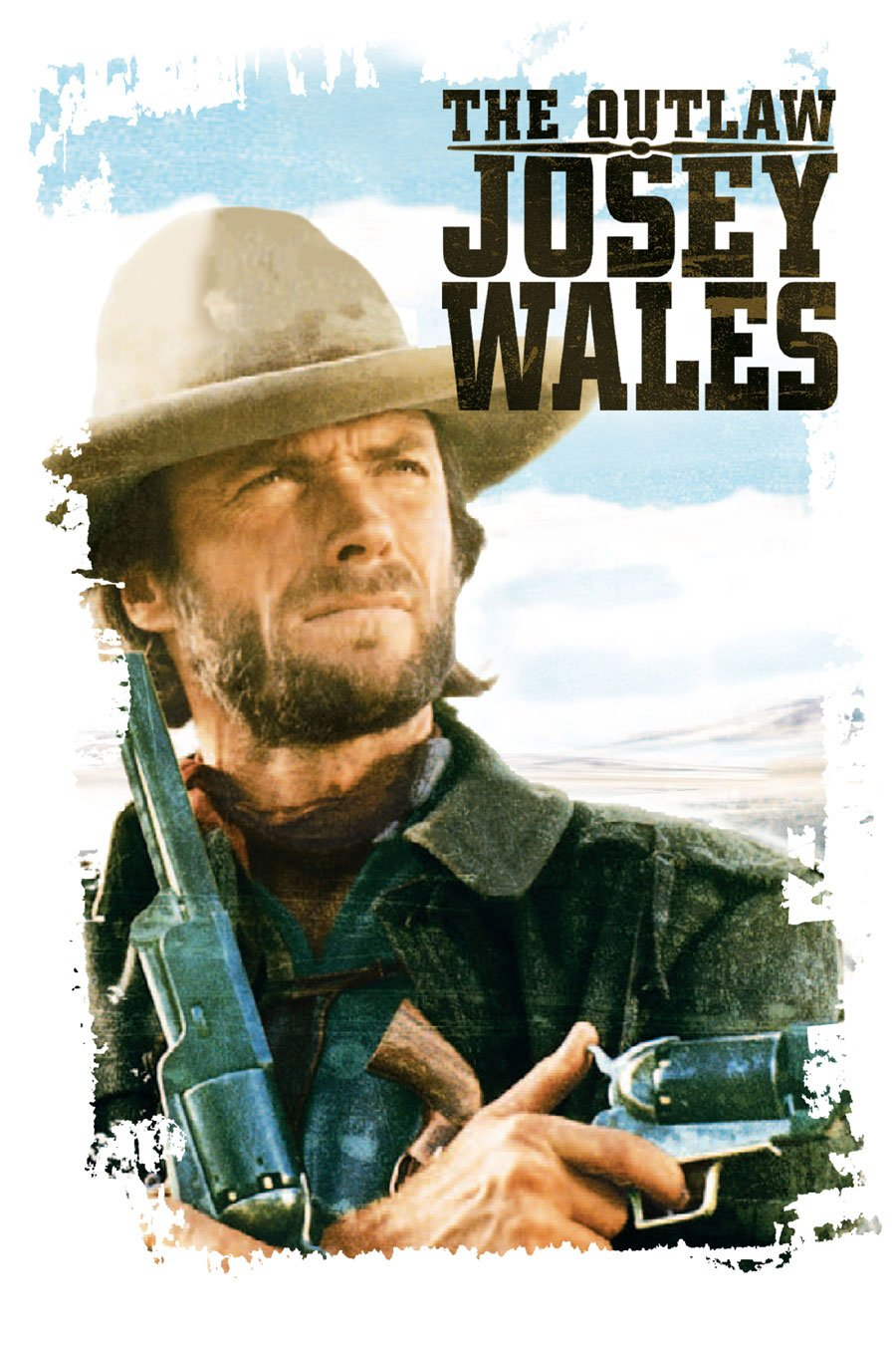 the-outlaw-josey-wales-filming-locations-poster-2
