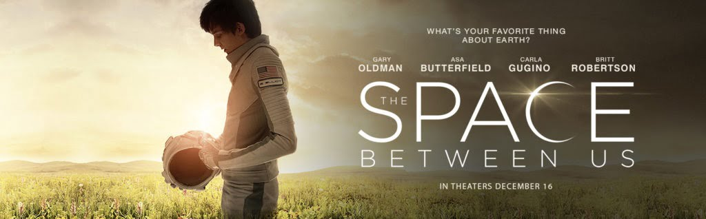 the-space-between-us-filming-locations-poster