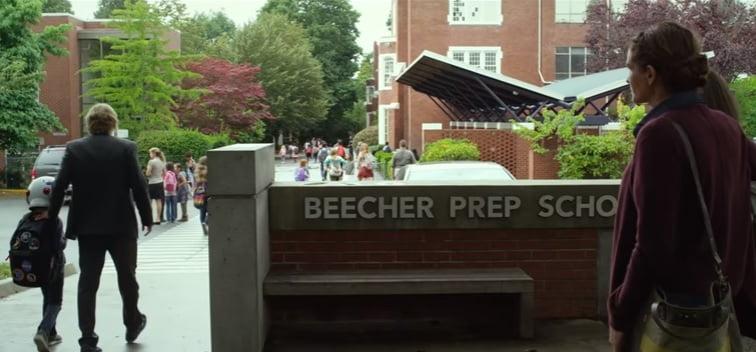 wonder-filming-locations-beecher-prep-school