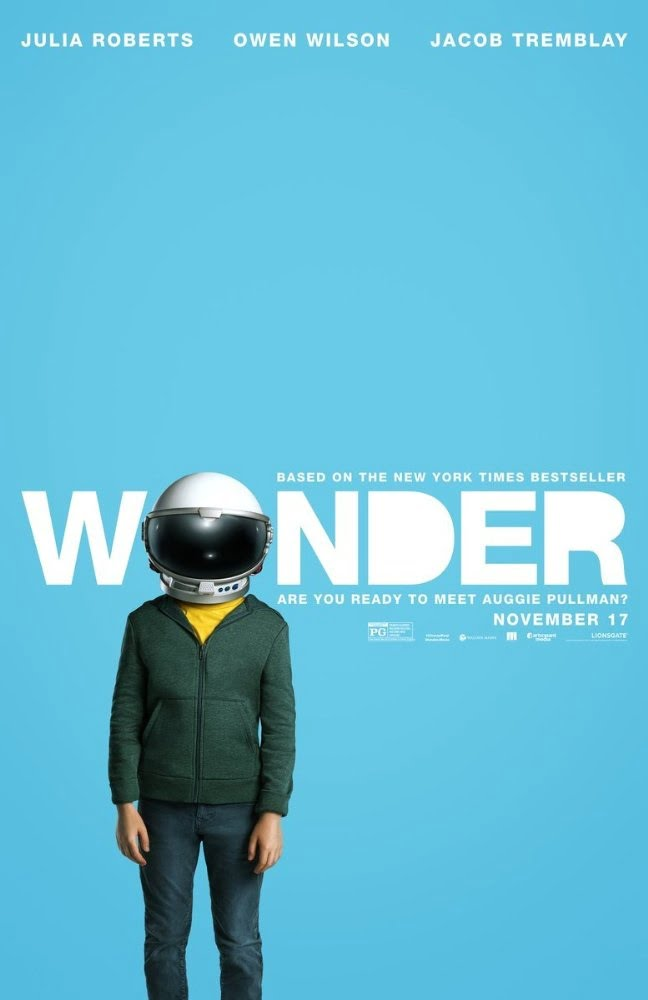 wonder-filming-locations-poster-2
