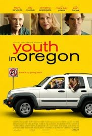 youth-in-oregon-filming-locations-poster
