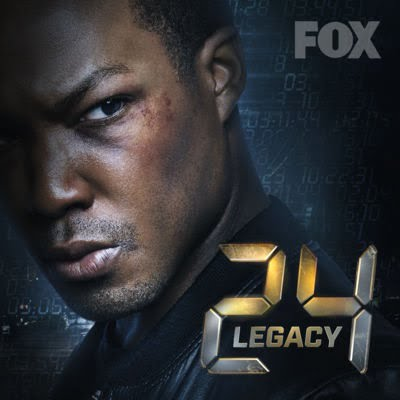 24-legacy-filming-locations-poster