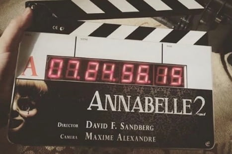 Annabelle-2-filming-locations-clicker