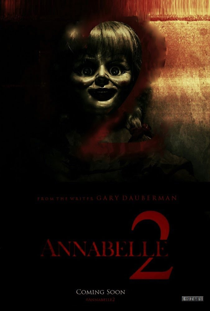 Annabelle-2-filming-locations-poster