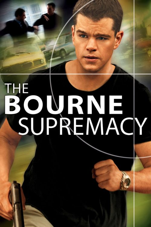 The-Bourne-Supremacy-filming-locations-poster