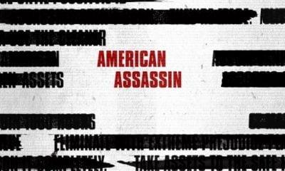 american-assassin-filming-locations-poster