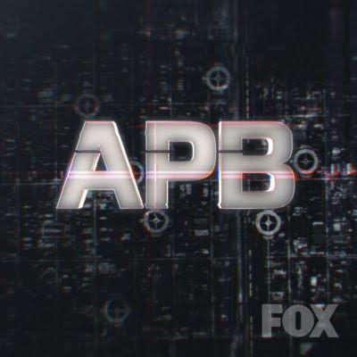 apb-filming-locations-poster