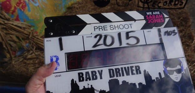 baby-driver-filming-locations-clicker