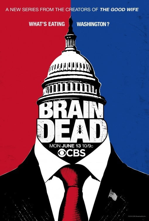 braindead-filming-locations-poster
