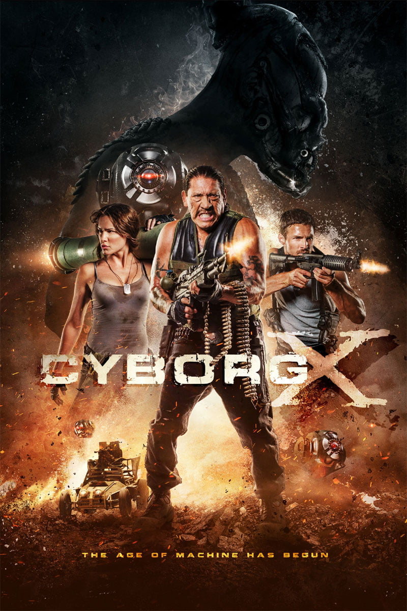 cyborg-x-filming-locations-poster-