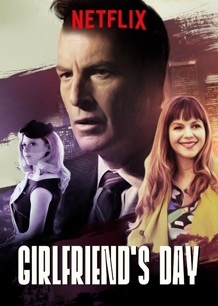 girlfriends-day-filming-locations-poster