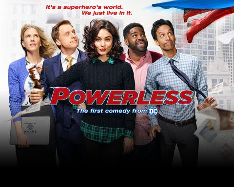 powerless-filming-locations-poster