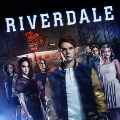 riverdale-filming-locations-poster