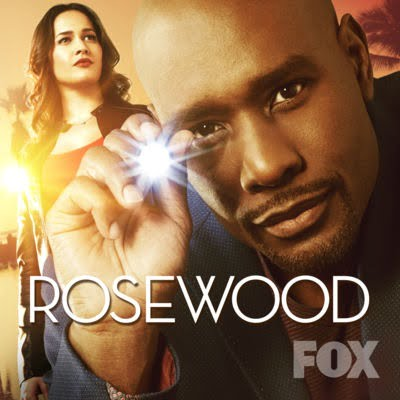 rosewood-filming-locations-poster