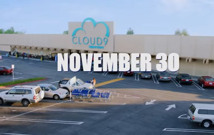 superstore-filming-locations-burbank-kmart-pic2