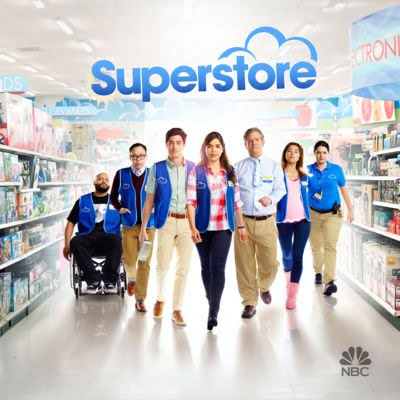 superstore-filming-locations-poster