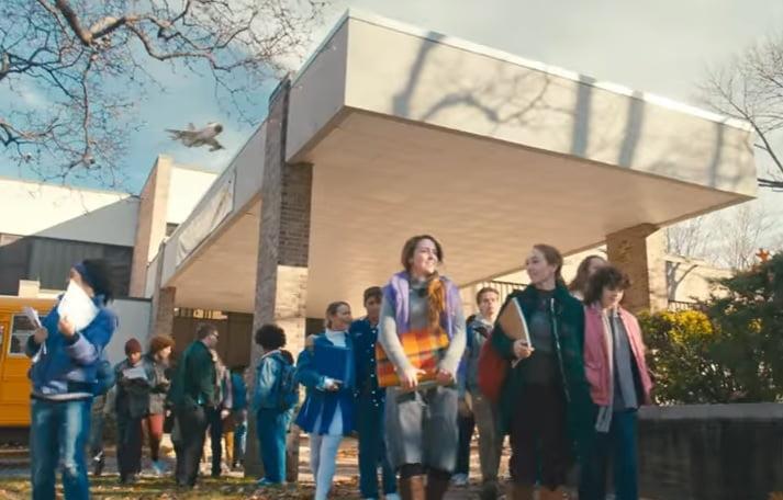 the-americans-filming-locations-season-5-school