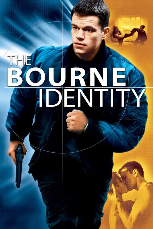 the-bourne-identity-filming-locations-poster