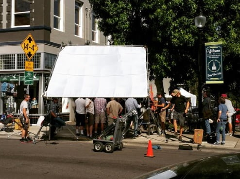 the-librarians-filming-locations-Main-St-Oregon-pic2