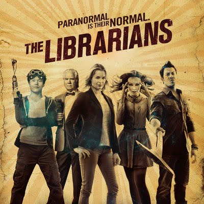 the-librarians-filming-locations-poster
