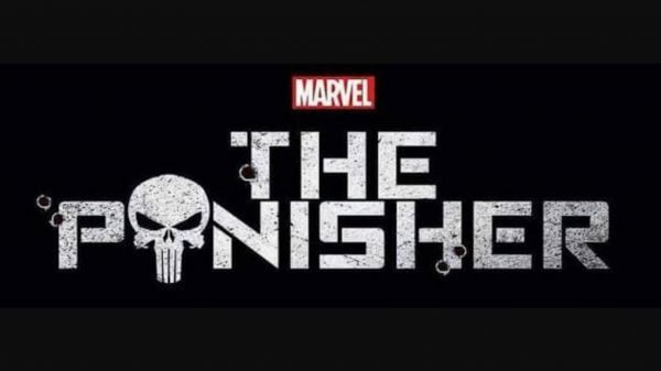 the-punisher-filming-locations-netflix