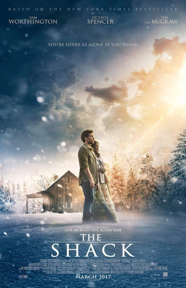 the-shack-filming-locations-poster