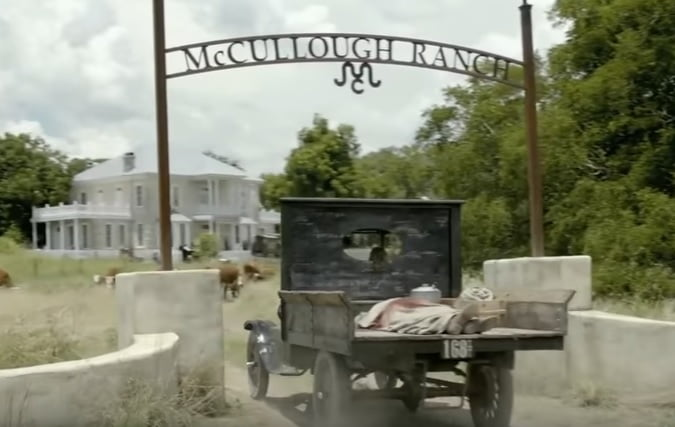 the-son-filming-locations-mccullough-ranch