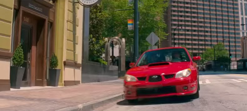 baby-driver-filming-locations-140